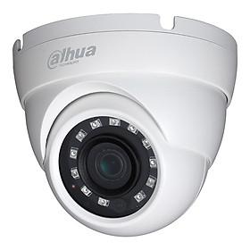 Camera Dahua HDCVI HAC-HDW1000MP-S3 1.0MP - Hàng Nhập Khẩu