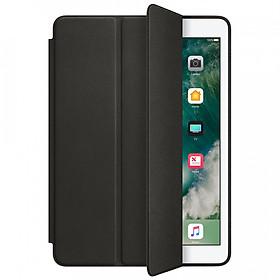 Bao Da Smart Case Gen2 TPU Dành Cho iPad Mini 1/ 2/ 3/ 4