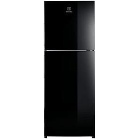 Tủ lạnh Inverter Electrolux ETB3700J-H (350L) - Hàng Chính Hãng - Chỉ Giao Tại Hà Nội