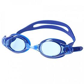 BP Kính Bơi View Aquario V550A - Xanh Dương Đậm