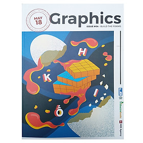 Graphics (Tập 4) – Issue #04