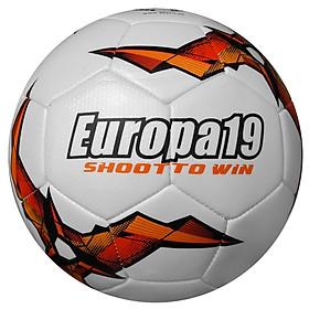Bóng đá AKpro Europa19 số 4