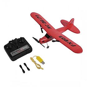 Máy Bay Điều Khiển Từ Xa Glider Fx803