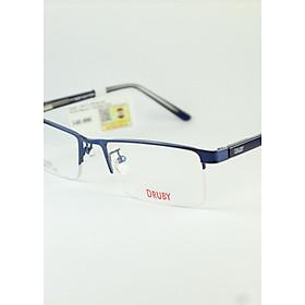 Gọng kính cận DRUBY D1022 C9