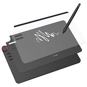 Miếng Dán Bảo Vệ Mặt Bảng Vẽ XP-Pen Deco 03 Protector Film - Hàng chính hãng