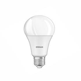 Bóng đèn LED Bulb E27 ECO CLASSIC A 14W OSRAM