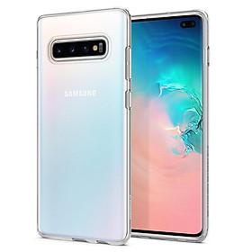 Ốp lưng trong Samsung Galaxy S10 Plus