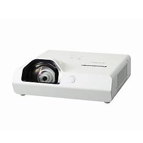 Máy chiếu Gần Panasonic PT-TW250A