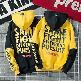 Biểu đồ lịch sử biến động giá bán áo khoác nỉ nam/ áo khoác nỉ nam/ áo khoác hoodie/ áo hoodie