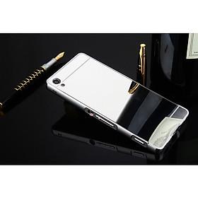 Ốp Gương Dành Cho Sony XA 1