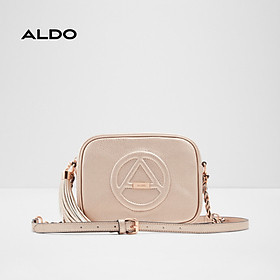 Túi đeo chéo nữ dạo phố ALDO RHERASSI