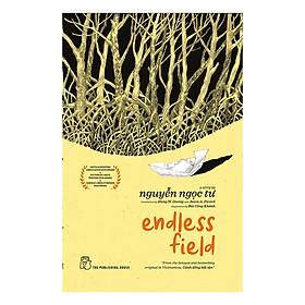 Endless Field