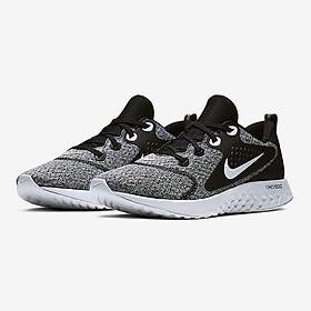 Giày Chạy Bộ Nam Nike Legend React