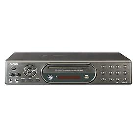 Đầu Karaoke Acons MIDI SK28 - Hàng Chính Hãng