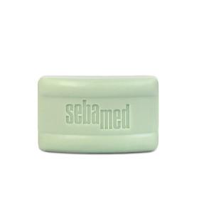 Combo 2 Xà Phòng Kháng Khuẩn pH5.5 Sebamed Cleansing Bar pH5.5 SSS05 (100g)