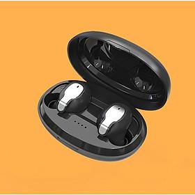 Tai nghe Bluetooth 5.0 - Tiện mang theo, an toàn, không lo hết pin