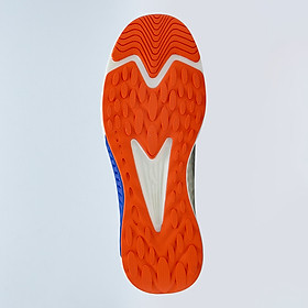 Giày tập nam Anta 81927788-3-4