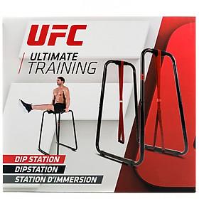 Khung Xà Dip Station UFC 10K401 (850 x 670 mm)