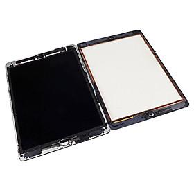Procare24H - Dịch Vụ Thay Màn Hình iPad 4