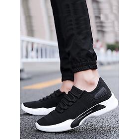 Giày sneaker nam thể thao năng động GN177