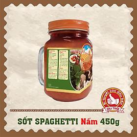 Biểu đồ lịch sử biến động giá bán Sốt Mì Spaghetti (Sốt Mì Ý) Nấm Pavoni 450 gr