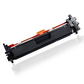 Hộp mực 30A (CÓ CHÍP) là Cartridge cho máy in HP Pro MFP M227fdn, M203dw, M203dn,..