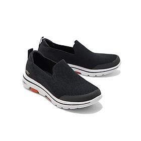 Giày thể thao Nam Skechers GO WALK 5 55500-1
