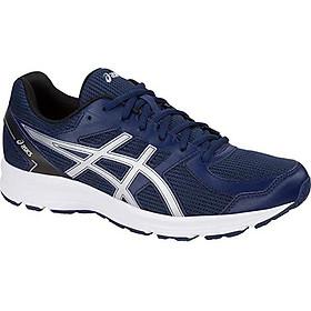 ASICS Jolt Men's Running Shoe