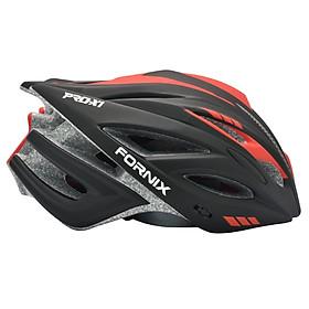 Mũ bảo hiểm thể thao Fornix A02NX1L