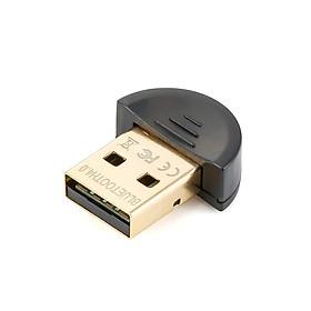 USB Bluetooth CSR 4.0 (Máy Tính) - HÀNG NHẬP KHẨU