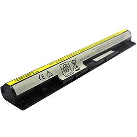 Pin laptop lenovo G400s- hàng chính hãng
