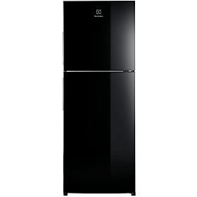 Tủ lạnh Inverter Electrolux 225L ETB2502J-H - Hàng Chính Hãng