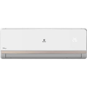 Máy Lạnh Electrolux Inverter 1.5 HP ESV12CRS-B2 - Chỉ Giao HCM