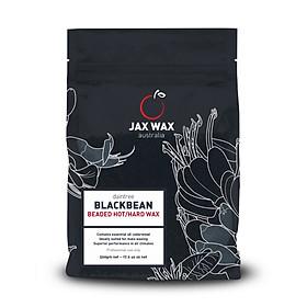 Sáp tẩy lông nóng dạng hạt Blackbean