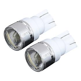 Hình đại diện sản phẩm Car Side Light Car Dashboard Light Durable 2PCS 2LED Signal Light Car Interior