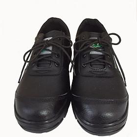 Giày bảo hộ Jogger Dragon 2B