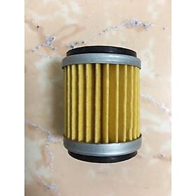 Lọc dầu nhớt dành cho xe Yamaha Exciter, Jupiter FI, Sirius FI, FZ-S, FZ 150, TFX, M-Slaz