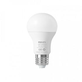 Bóng Đèn LED Thông Minh Xiaomi Philips ZhiRui E27
