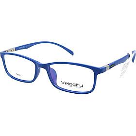 Gọng kính chính hãng Velocity VL6310 151