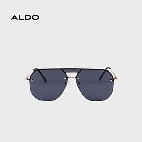 Mắt kính mát nữ ALDO BAYTREE