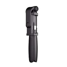 Hình đại diện sản phẩm Gậy tự sướng bluetooth tripod L01
