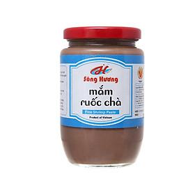 Mắm Ruốc Chà Sông Hương Foods Hũ 200g