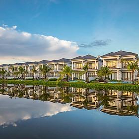 Vinpearl Discovery 1 & 2 Phú Quốc Resort 5* -...