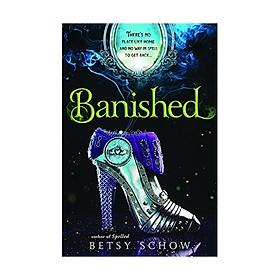 Banished: Storymakers #3