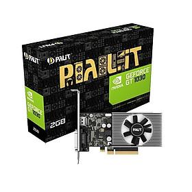 Card đồ họa VGA Palit GT 1030 NEC103000646-1082F - Hàng Chính Hãng