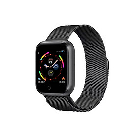2020 Newest Smart Watch Men Heart Rate Sleep Monitor Waterproof Fitness Tracker Watch Smartwatch AS Apple Watch Series 5  for IOS Android Smartphone PK Apple Watch Gen 3 Apple Watch Gen 4