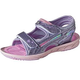 Giày sandal bé gái SS S760