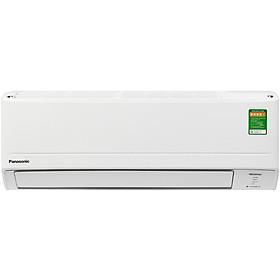 Điều Hòa Panasonic Inverter 11900 BTU CU/CS-XPU12WKH-8 - Chỉ giao tại Hà Nội