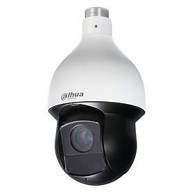 Camera Dahua SD49225I-HC 2.0 Megapixel - Hàng Nhập Khẩu