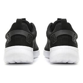 Giày Thể Thao Nam Delta Sneaker SN003U0-1